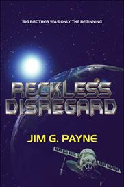 Reckless Disregard | eBooks | Fiction