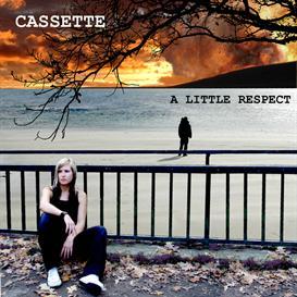 A Little Respect Original Respect | Music | Alternative