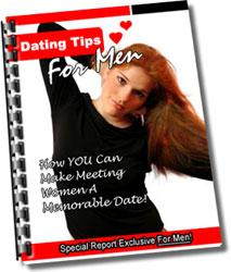 Dating Resource Report | eBooks | Romance