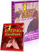 Dating Handbook | eBooks | Romance
