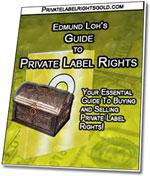 Guide to PL rights Reseller Pack | eBooks | Business and Money