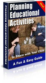 Educational Activities | eBooks | Education