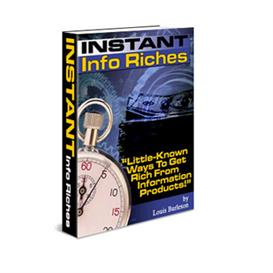 IIR Master Rights Il | eBooks | Business and Money