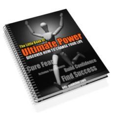 Mind Power Creative Thinking | eBooks | Business and Money