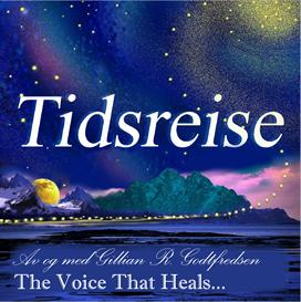 Tidsreise | Music | Ambient
