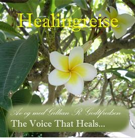 healingreise