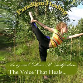 Paradigm Healing | Music | Ambient