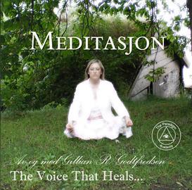 Meditasjon | Music | Ambient