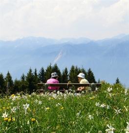 Take a Hike   eBooks   Religion and Spirituality