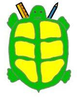Turtle Wall Pocket Pattern | eBooks | Arts and Crafts