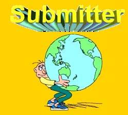 Advert Submitter | eBooks | Internet