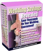 WEDDING DAY PLANNING GUIDES