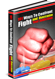 101 Tips for Overcoming Addiction | eBooks | Self Help