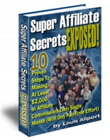 affiliate payday resale 88 | eBooks | Business and Money