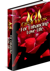 Hot Tips For Reviving A Cold Love Life | eBooks | Self Help