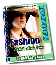 Fashion and Clothing Design | eBooks | Business and Money