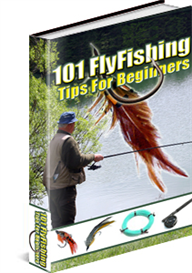 101 Fly Fishing Tips for Beginners | eBooks | Sports