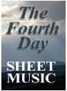 The Fourth Day - Sheet Music | eBooks | Sheet Music