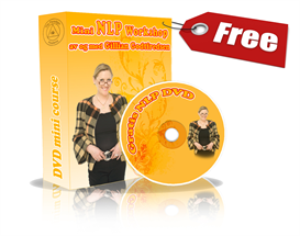 NLP Mini Workshop   Movies and Videos   Educational