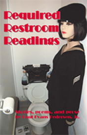 required restroom readings