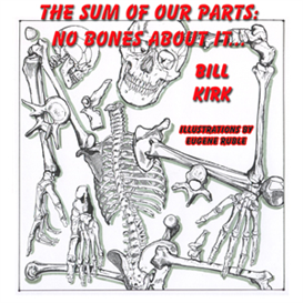 No Bones About It | eBooks | Children's eBooks