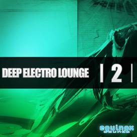 Deep Electro Lounge 2 | Music | Soundbanks