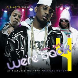 DJ Blazita - New York pt 4 Download | Music | Rap and Hip-Hop