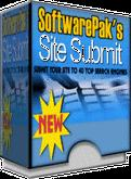 Website Submitter | Audio Books | Business and Money