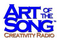 Nanci Griffith on Art of the Song Creativity Radio