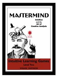 Mastermind | eBooks | Self Help