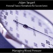 personal trance-formations for success with managing blood pressure problems mp3