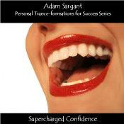 Personal Trance-formations for Success with Supercharged Confidence MP3 | Audio Books | Self-help