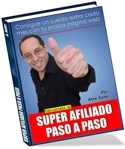 Download the Business and Money eBooks | Super Afiliado Paso a Paso