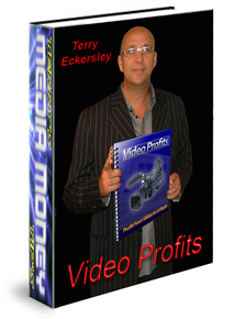 First Additional product image for - Video Profits