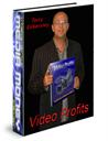 Video Profits | eBooks | Internet