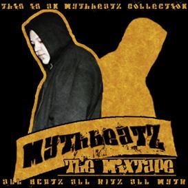 Mythbeatz The Mixtape 2007 | Music | Instrumental