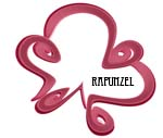 Rapunzel | Audio Books | Children's