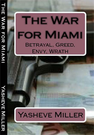 The War for Miami