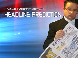 Headline Prediction | eBooks | Games