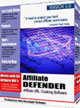 Affiliate Defender | Software | Training