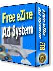 Free Targeted eZine Ad System | Software | Software Templates