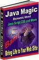 Javascript Magic | Software | Developer