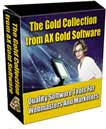 The Gold Collection | Audio Books | Internet