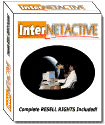 InterNETACTIVE | Software | Training