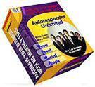 Autoresponder Unlimited | Software | Internet