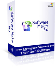 Software Maker Pro 1.O | Software | Design