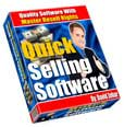 Quick Selling Software | Software | Utilities