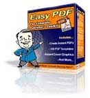 Easy PDF Toolkit | Software | Developer