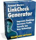 LinkCheck Generator | Software | Developer
