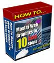 How to Master Web Graphics in 10 Easy Steps | Software | Training